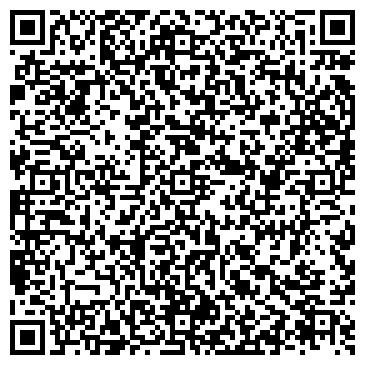QR-код с контактной информацией организации СПИРТОКОНЬЯЧНЫЙ ЗАВОД, ОАО