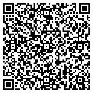 QR-код с контактной информацией организации Мастер люкс, ООО