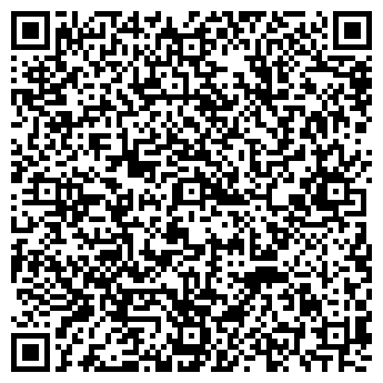 QR-код с контактной информацией организации ZIPSTANKI, ЧП