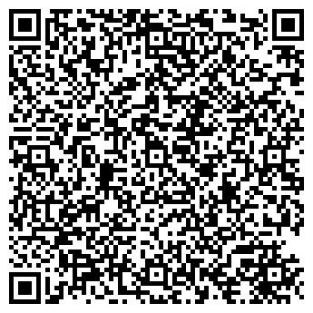 QR-код с контактной информацией организации Софтсвит, ООО