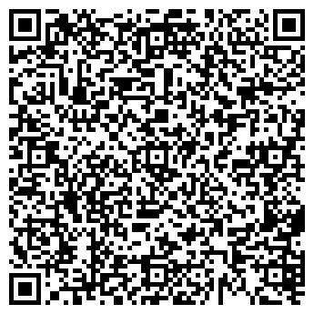 QR-код с контактной информацией организации Торговый дом Анвар, ЧП