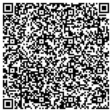 QR-код с контактной информацией организации Торгово - Коммерческий Центр, Компания