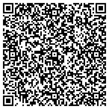 QR-код с контактной информацией организации Pegas Power (Пегас Поуер), ИП