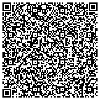 QR-код с контактной информацией организации Стоун Технолоджи, ЧП (Stone Technology, ЧП)