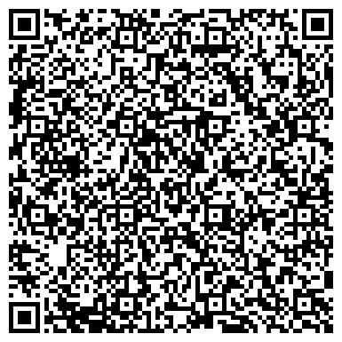 QR-код с контактной информацией организации Elite Stone (ФОП Гореликов Н.Н.), ЧП