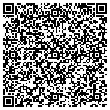 QR-код с контактной информацией организации Мастерская Акриловый Камень, ООО