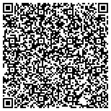 QR-код с контактной информацией организации НОВОКУБАНСКИЙ ЗАВОД КЕРАМИЧЕСКИХ МАТЕРИАЛОВ, ОАО