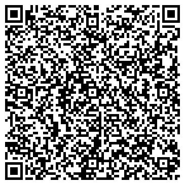 QR-код с контактной информацией организации Stonehousegroup (Стоунхаусгруп), ТОО