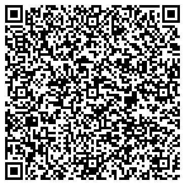 QR-код с контактной информацией организации Гранитные памятники, ЧП