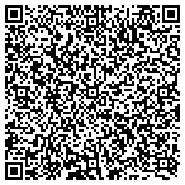 QR-код с контактной информацией организации Сапаралиев С.А., ИП
