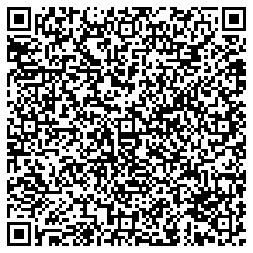 QR-код с контактной информацией организации ТД Згода, ООО