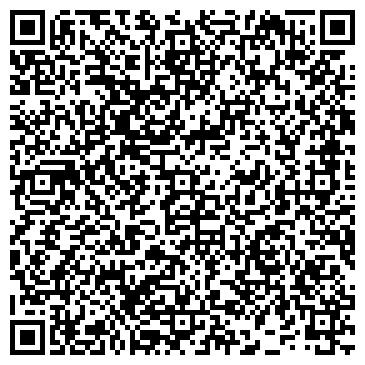 QR-код с контактной информацией организации НОВОКУБАНСКИЙ ЗАВОД СТРОЙМАТЕРИАЛОВ, ТОО
