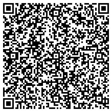 QR-код с контактной информацией организации Be-Export, ООО