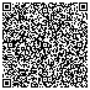 QR-код с контактной информацией организации Яссави, ТОО