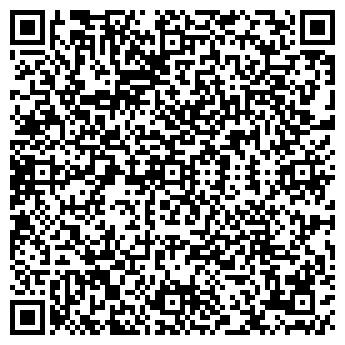 QR-код с контактной информацией организации Маслова, ИП