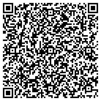 QR-код с контактной информацией организации БелТехноРент, ООО