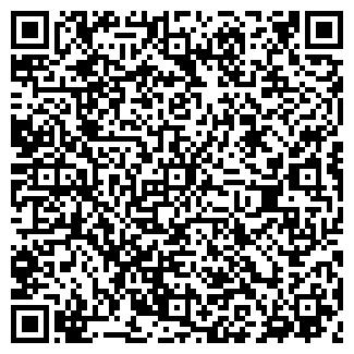 QR-код с контактной информацией организации АПТЕКА 511