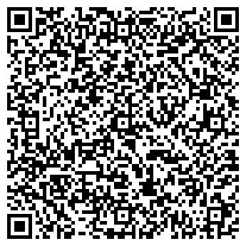 QR-код с контактной информацией организации ООО Лицатос