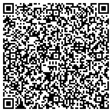 QR-код с контактной информацией организации Мэссон