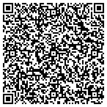 QR-код с контактной информацией организации ООО HolzMaster
