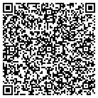 QR-код с контактной информацией организации ИП Steklostol