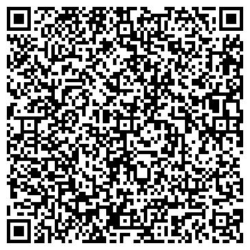 QR-код с контактной информацией организации ИП МАРЧУК, ИП