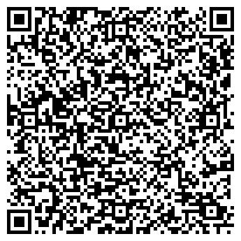 QR-код с контактной информацией организации ООО SG-1