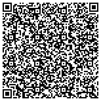 """QR-код с контактной информацией организации ООО Столярная мастерская """"REDWOOD"""""""