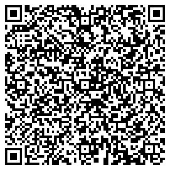 QR-код с контактной информацией организации ИП Павлов А.Н.