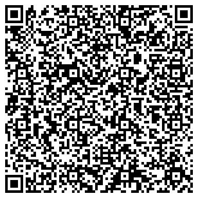 """QR-код с контактной информацией организации Субъект предпринимательской деятельности Интернет-магазин """"Армейский"""""""