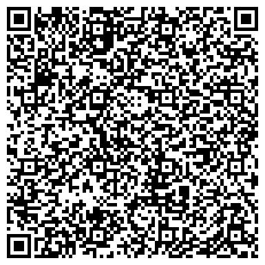 QR-код с контактной информацией организации Субъект предпринимательской деятельности Интернет магазин «MenFish.by»