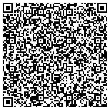 """QR-код с контактной информацией организации Частное предприятие """"Корпоративный стиль"""""""