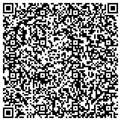 QR-код с контактной информацией организации Dr. Koffer (Доктор Коффер) New York