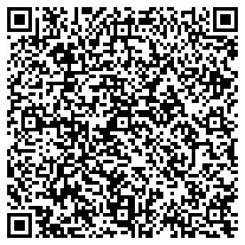 QR-код с контактной информацией организации АПТЕКА 149 (МП)