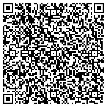 QR-код с контактной информацией организации Другая ИП Будевский С. В.