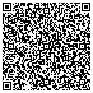 QR-код с контактной информацией организации ИП Кравцов А.А.