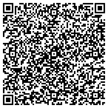 QR-код с контактной информацией организации Интернет-магазин Прозапас