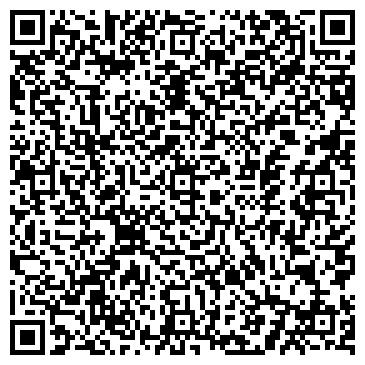 QR-код с контактной информацией организации ОПЫТНО-ПРОИЗВОДСТВЕННОЕ ПРЕДПРИЯТИЕ УРУПСКОЕ