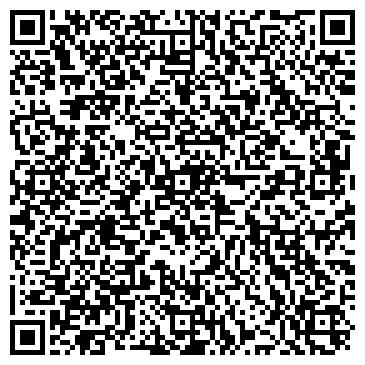 QR-код с контактной информацией организации ИП Костенко Е.В.
