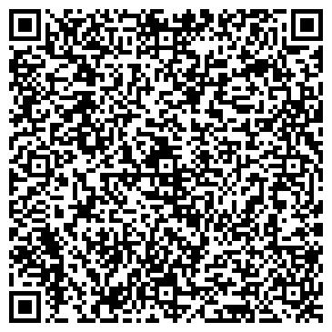 QR-код с контактной информацией организации Оружейный двор