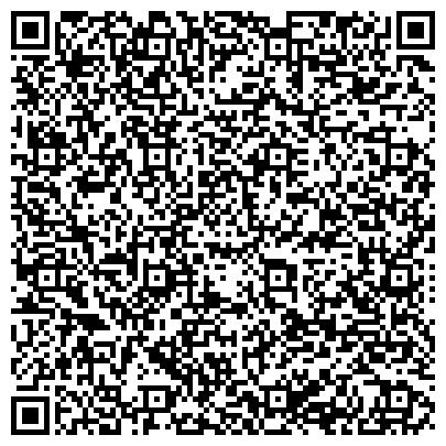 QR-код с контактной информацией организации Частное предприятие «Амуниция с армейских складов!»