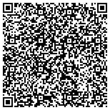 """QR-код с контактной информацией организации Частное предприятие интернет-магазин """"Suvenirca.kz"""""""