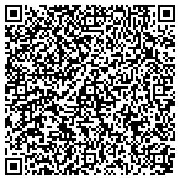 QR-код с контактной информацией организации Частное предприятие «Дипарт»