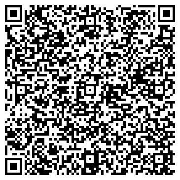 """QR-код с контактной информацией организации Интернет-магазин """"Unisport"""""""