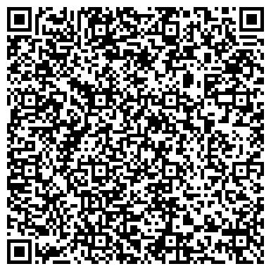 QR-код с контактной информацией организации «То что надо» женская одежда