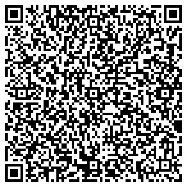 """QR-код с контактной информацией организации Интернет магазин """"Спартак"""""""