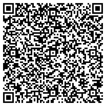 QR-код с контактной информацией организации АПТЕКА 159 (МП)