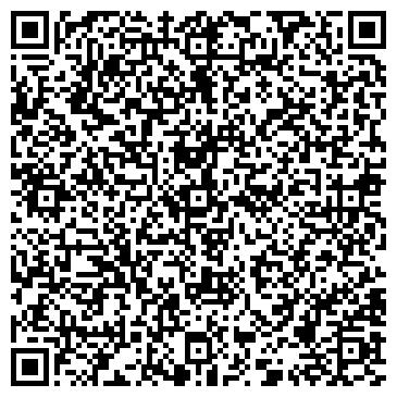 """QR-код с контактной информацией организации Интернет-магазин """"bagman.kz"""""""