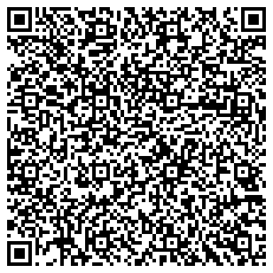QR-код с контактной информацией организации Частное предприятие Интернет-магазин Voltaic