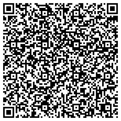 """QR-код с контактной информацией организации Интернет-магазин """"Гранд"""""""